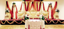 Chennai Spice   Banqueting Suites & Wedding Venues Enfield, North London   Book Now