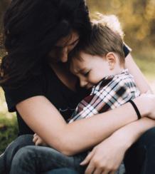 Jersey City Child Custody Lawyer - Moldovan