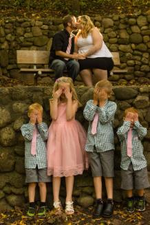 Key Information About Photosesh - On - Demand Affordable Local Photographers... — Learn More unique blog 4728