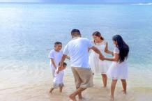 Family Vacation Ideas During Corona - JustWebWorld