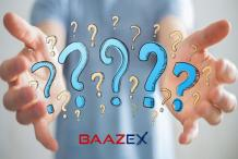 Top 5 FAQs About Forex Trading   Baazex - Invest Responsibly