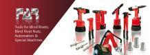 Pneumatic Tools Supplier