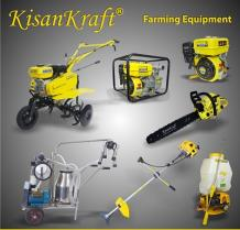 What are the Agriculture equipment used in Cultivation Process