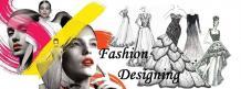 fashion designing course in Dehradun