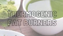 hunter burn fat burner review, hunter burn vs instant knockout review, Instant Knockout Results, Instant Knockout Vs Leanbean, Leanbean Before and After Pictures, natural fat burner, thermogenic fat burner reviews