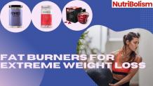 Leanbean vs Powher Review, Leanbean vs Instant knockout, Powher Fat Burner Review, Instant Knockout Results, Leanbean Before And After Review, Best Pill To Lose Belly Fat, Strongest Fat Burner, Best Fat Burner 2021, Natural Fat Burner, Natural Belly Fat Burner, Guaranteed Weight Loss Pills