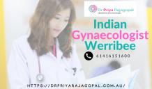 Indian Gynaecologist Werribee – Telegraph
