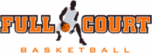 Best Basketball Training Videos and Basketball Drills
