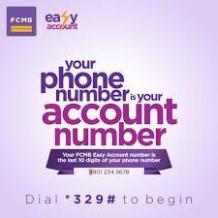 FCMB Transfer Code : How to transfer from FCMB to other banks account - Bestmarketng