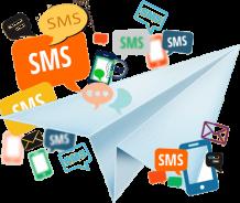 Bulk sms services provider | First DigiAdd | Bulk SMS