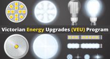 Victorian Energy Upgrades (VEU) Program In Victoria - Glow Green