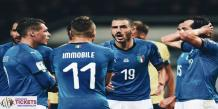 Italy Football world Cup: Return to Italy suits Mourinho, but Roma fans expect – Football World Cup Tickets | Qatar Football World Cup 2022 Tickets & Hospitality