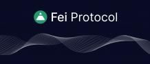 Fei Stablecoin Đã Đạt Được Sự Ổn Định Về Giá Sau Thất Bại Ban Đầu