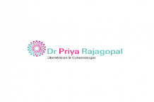 Female Gynaecologist Craigieburn — Postimages