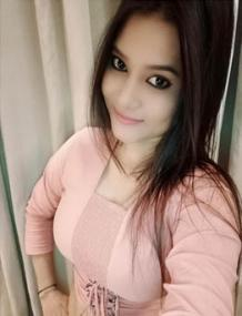 Body to Body Massage In Bangalore | Female to Male Spa Near Me