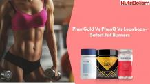safest fat burners, best fat burners, Fat Burners Review, PhenQ vs Leanbean, PhenQ results, Leanbean real review, Leanbean before and after pictures, PhenGold before and after