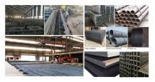 Fer à béton barre d'armature en acier : prix fer a beton 6 - 50mm | A vendre