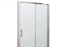 Bathroom Sliding Doors for Sale