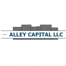 Alley Capital, LLC profile at Startupxplore
