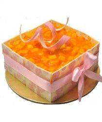 Online Cake Delivery | Cake Delivery |Cake Delivered to Home