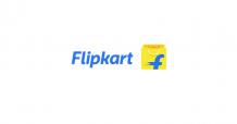amazing flipkart sale for online shoopng make better shopping