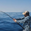 A Beginner's Guide To Bass Fishing