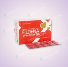 Fildena 150 : Option for ED