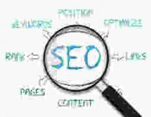 SEO Expert in Bangalore Will Be a Good Choice