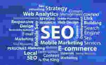 SEO Consultant in India - Why Do We Need One?