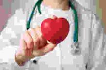 Heart Transplant Cost: Factors That Affect It