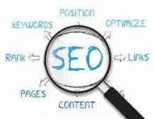 Make It Possible With an SEO Freelancer