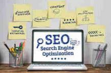 How To Choose The Best SEO Freelance In Delhi?