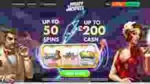 Get Real Jackpot with Mighty casino
