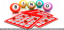 Play bingo sites new right at the free games