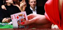 New slot sites uk: interesting options with profits