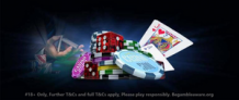 Must to play best free online slot games