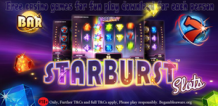 Free casino games for fun play download for each person