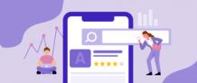 App Store Optimization (ASO) | Optimize App in Google Play Store