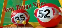 Tips to use new bingo sites websites