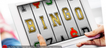 Play the perfect best online bingo sites uk game