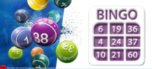 These internet board games play best bingo sites to win tips