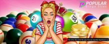 Great by now play new bingo sites no deposit uk 2021