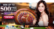 Must with playing on profitable mega reel slots