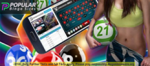 You can easily apply free bingo sites uk strategies