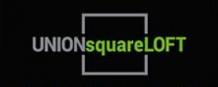 Union Square Loft – SmallBizMarkets