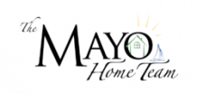"""Find Best Properties by Oak Harbor Real Estate """