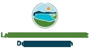 Michigan Lakefront Vacation Rentals | LakeofTheWoodsRetreat