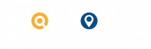 JobYoDA continues to empower BPO Job Seekers to Freely Choose-Their-Own Career Path - blogs