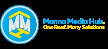 Best Digital Marketing Agency in East Delhi, India
