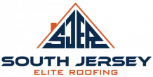 Roofing Services in South Jersey - Home   South Jersey Elite Roofing